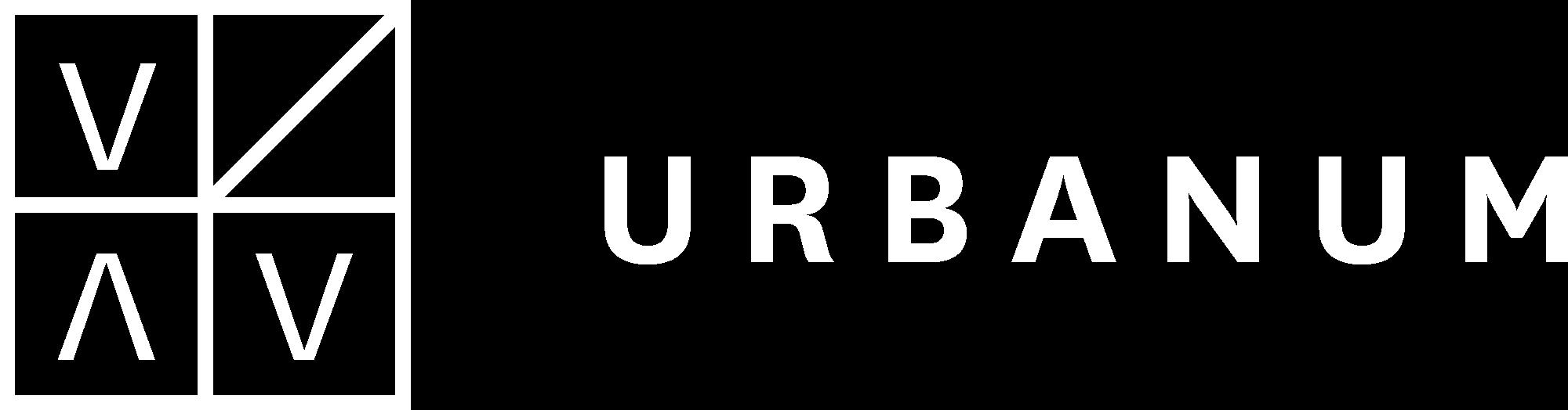 U R B A N U M